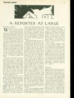 December 26, 1925 P. 13