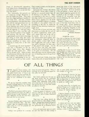 December 26, 1925 P. 14