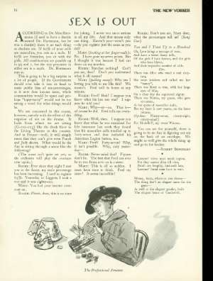 December 26, 1925 P. 17
