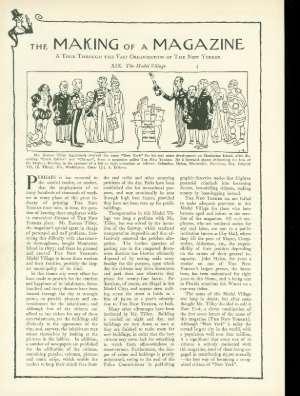 December 26, 1925 P. 24