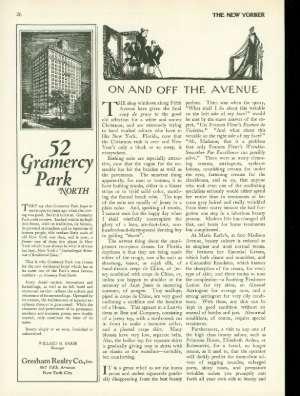 December 26, 1925 P. 26