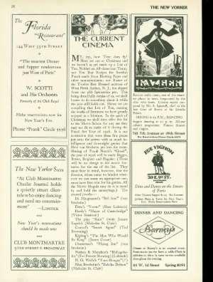 December 26, 1925 P. 29