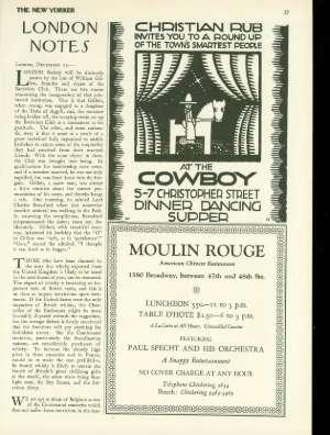 December 26, 1925 P. 36