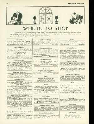 December 26, 1925 P. 39