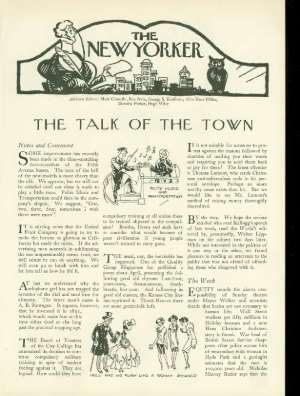 December 26, 1925 P. 3