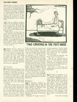 December 26, 1925 P. 7