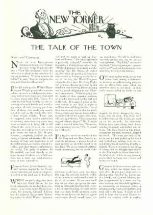 April 22, 1939 P. 11