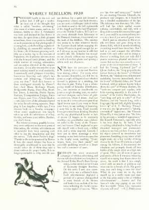 April 22, 1939 P. 16