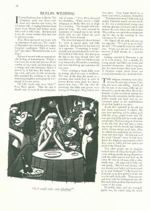 April 22, 1939 P. 19
