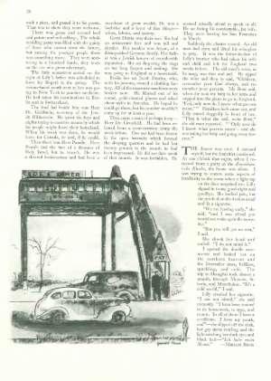 April 22, 1939 P. 21