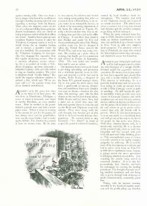 April 22, 1939 P. 27