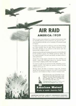 April 22, 1939 P. 52