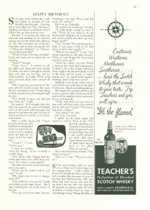 April 22, 1939 P. 59