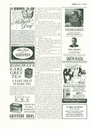 April 22, 1939 P. 63
