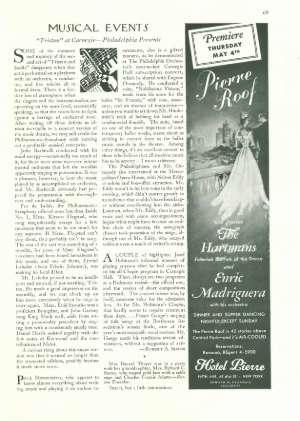 April 22, 1939 P. 69
