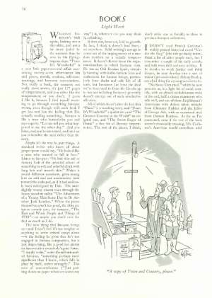 April 22, 1939 P. 76