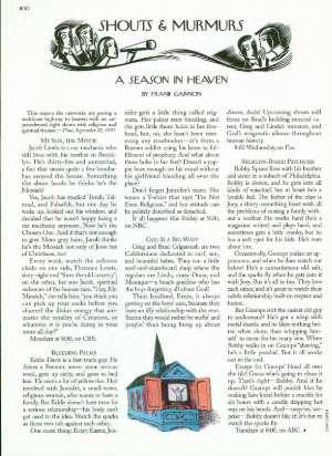 October 13, 1997 P. 100