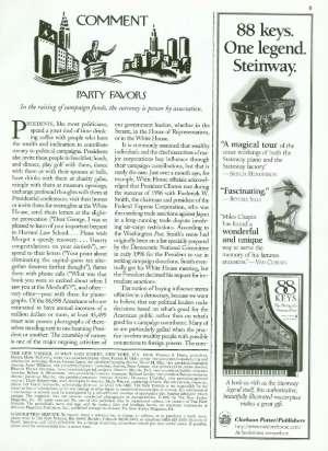 October 13, 1997 P. 11