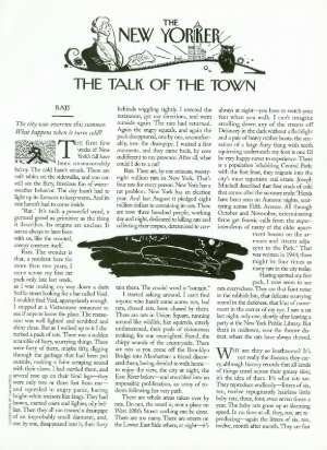 October 13, 1997 P. 35