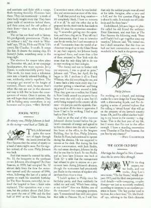 October 13, 1997 P. 36