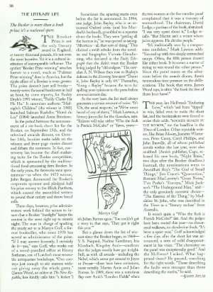 October 13, 1997 P. 38