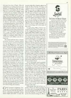 October 13, 1997 P. 48