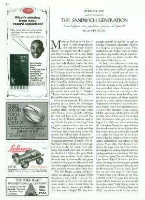 October 13, 1997 P. 54