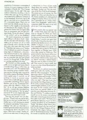 October 13, 1997 P. 58