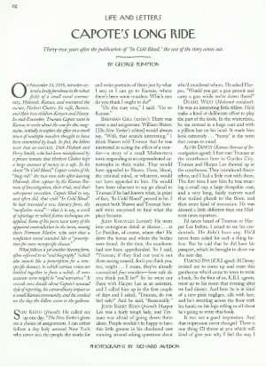 October 13, 1997 P. 62