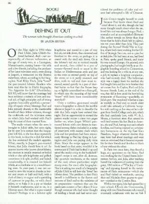 October 13, 1997 P. 86