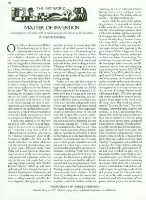 October 13, 1997 P. 92