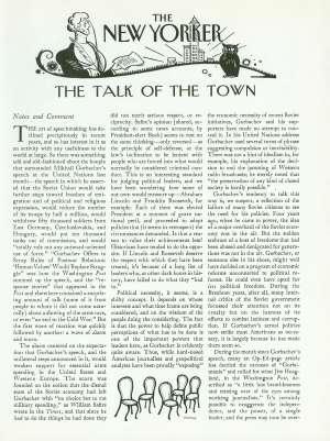 January 16, 1989 P. 23