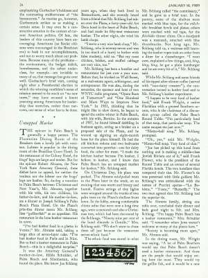 January 16, 1989 P. 25