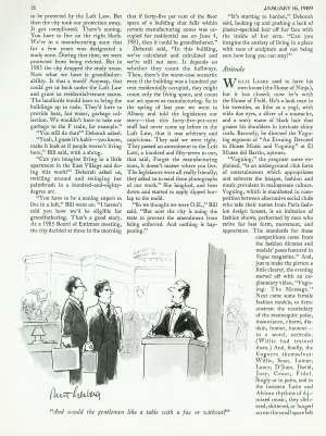 January 16, 1989 P. 26