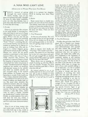 January 16, 1989 P. 29