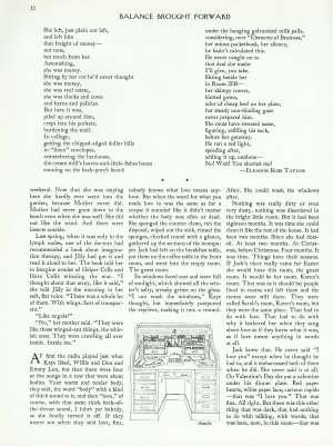 January 16, 1989 P. 32