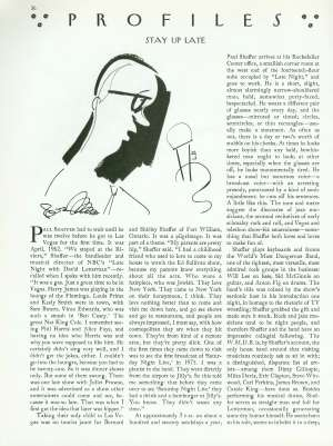 January 16, 1989 P. 36