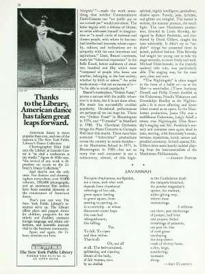 January 16, 1989 P. 70