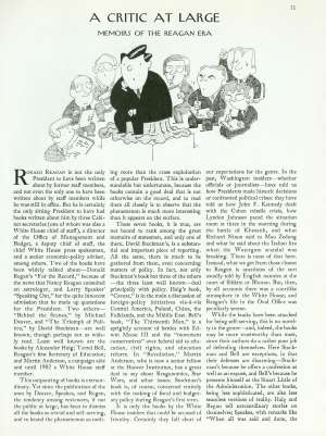 January 16, 1989 P. 71