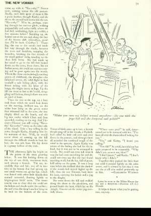 August 28, 1943 P. 24