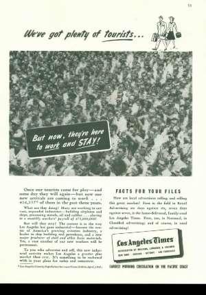 August 28, 1943 P. 50