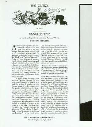 October 11, 1999 P. 94