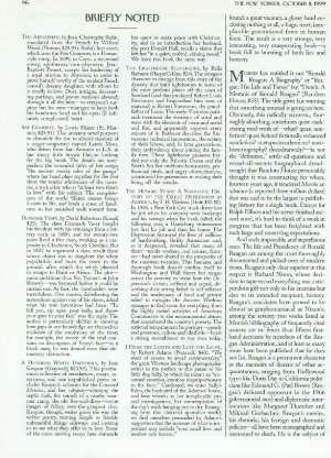 October 11, 1999 P. 96