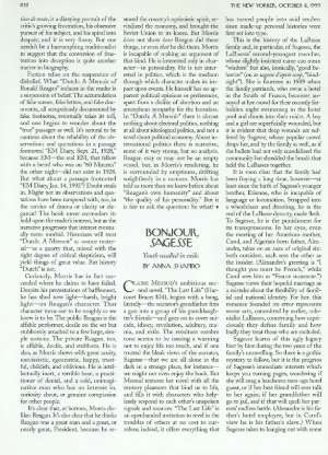 October 11, 1999 P. 102
