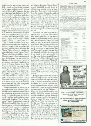 October 11, 1999 P. 106