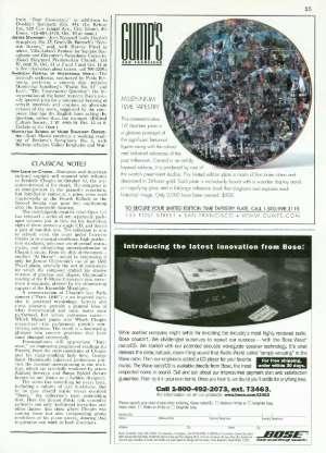 October 11, 1999 P. 25