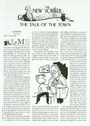 October 11, 1999 P. 39
