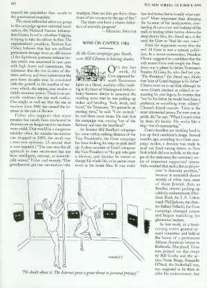October 11, 1999 P. 41
