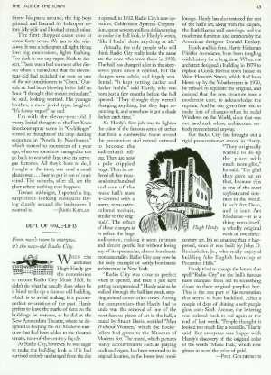 October 11, 1999 P. 42