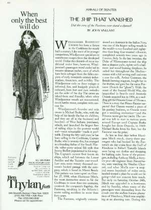 October 11, 1999 P. 44